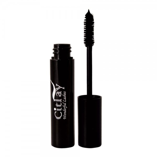 VOLUMISING MASCARA CITRAY